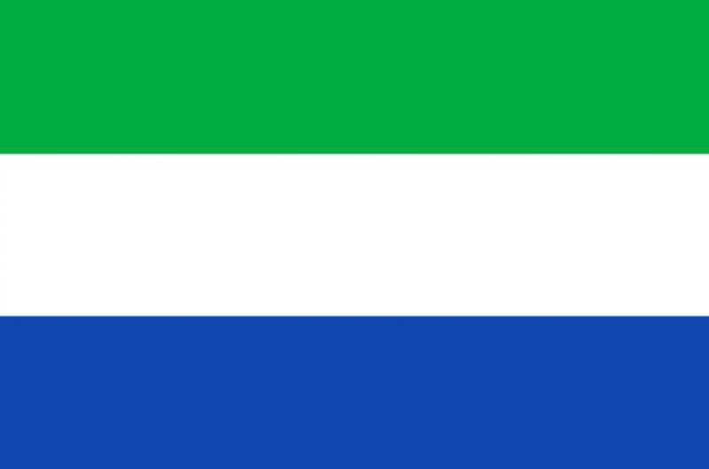 Gal U00e1pagos - Bandera De Gal U00e1pagos