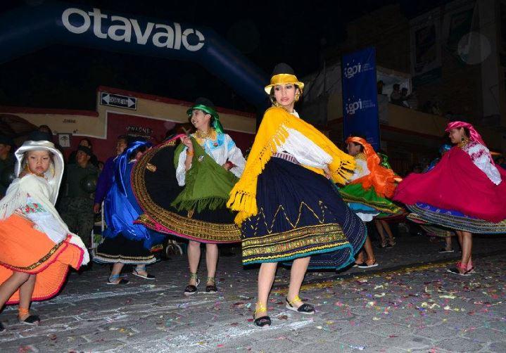 Manta Ecuador Day Tours
