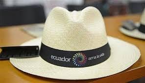 7ca149ff42670 Información - Sombreros de Paja Toquilla - Montecristi