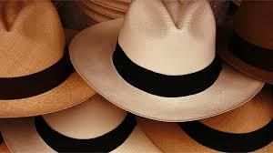 Información - Sombreros de Paja Toquilla - Gualaquiza 4da0aa99d42