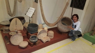 Museo CICAME