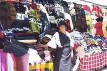 Información - Industria Textil - Antonio Ante dcff7ead034