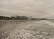 Playa Same