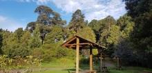 Parque las Cuadras