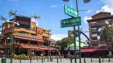 Plaza Foch