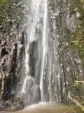 Cascada Chirincho