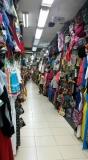 Mercado Artesanal Guayaquil