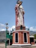 San Pedro Alausí