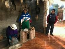 La Moya Museo